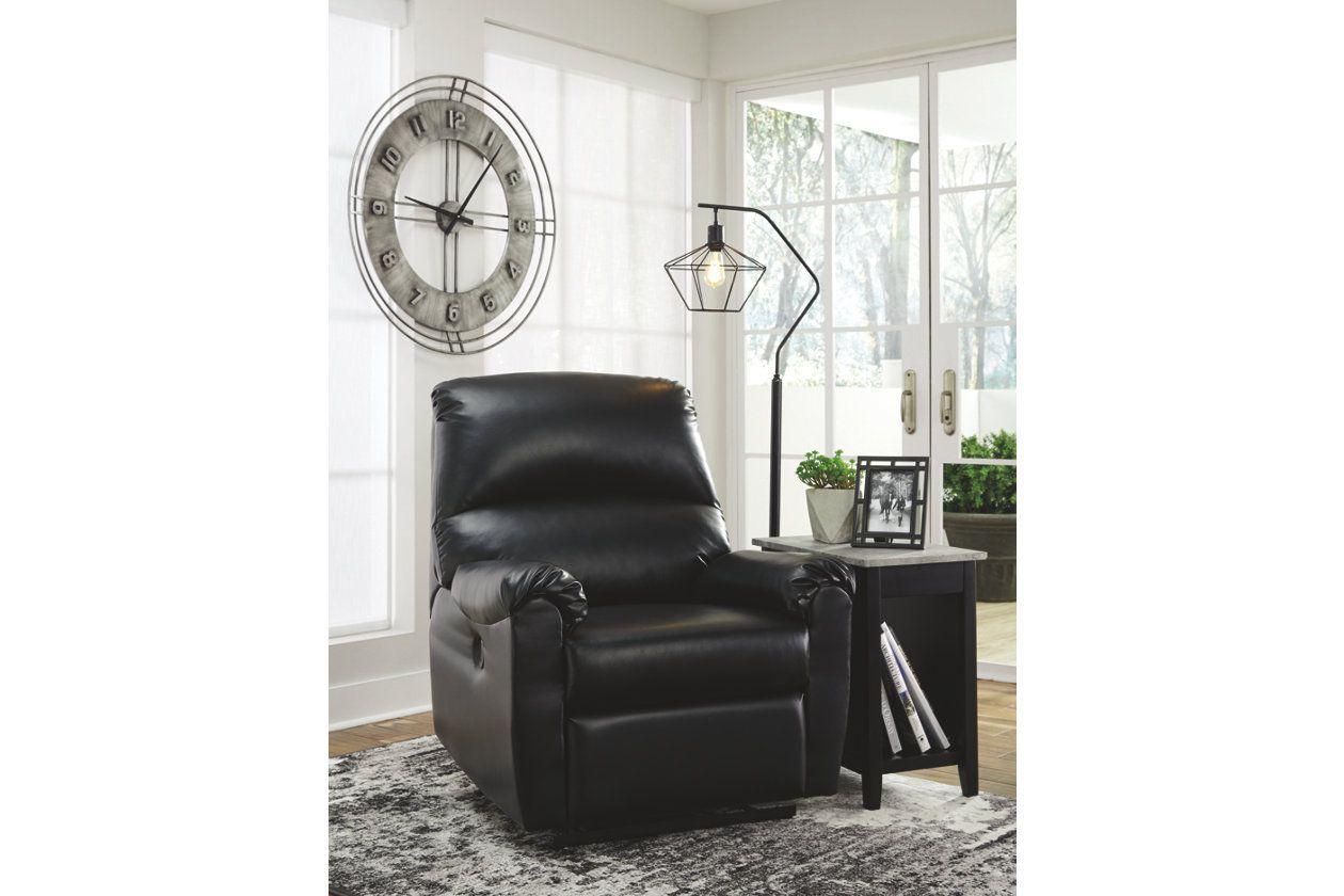 Makeika Floor Lamp Furniture homestore, Ashley furniture