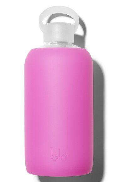 bkr® Glass Water Bottle (32 oz.)