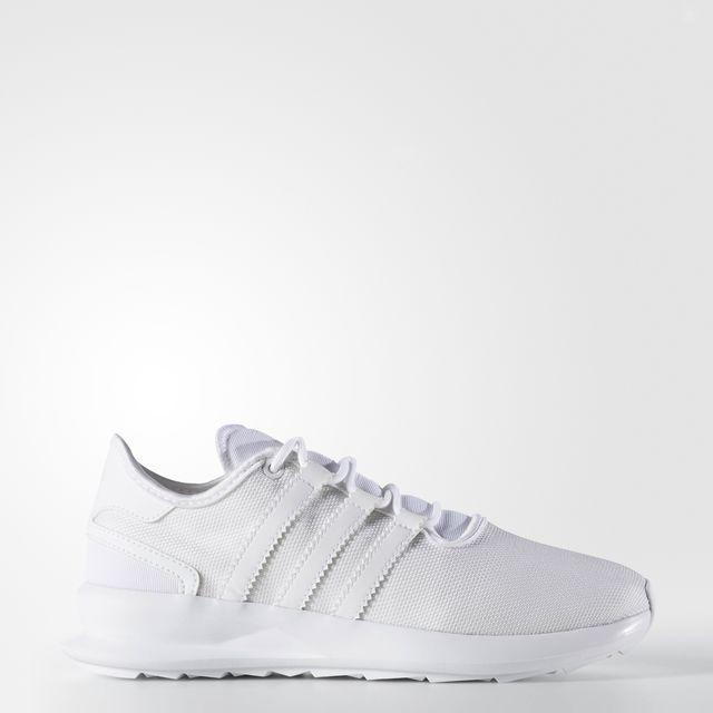 Adidas sl luogo scarpe scarpe pinterest adidas, le adidas
