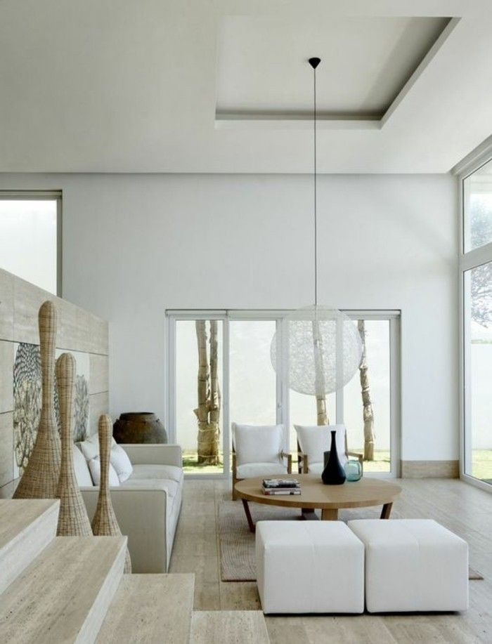 ▷ 1001+ Idées pour aménager une chambre en longueur + des solutions