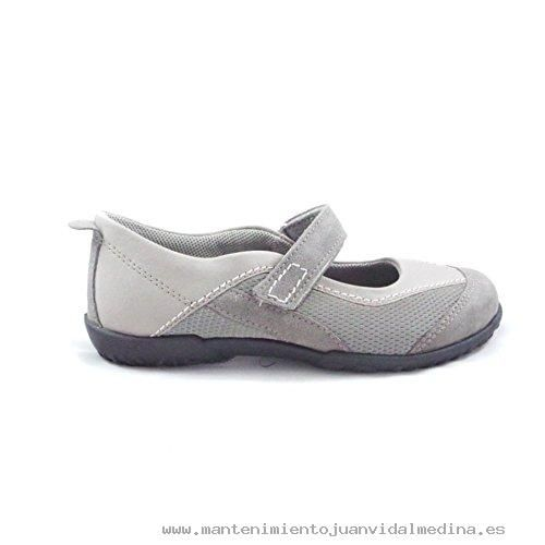 Chaussures Gris Rohde Femmes 9R9cZwDKM8