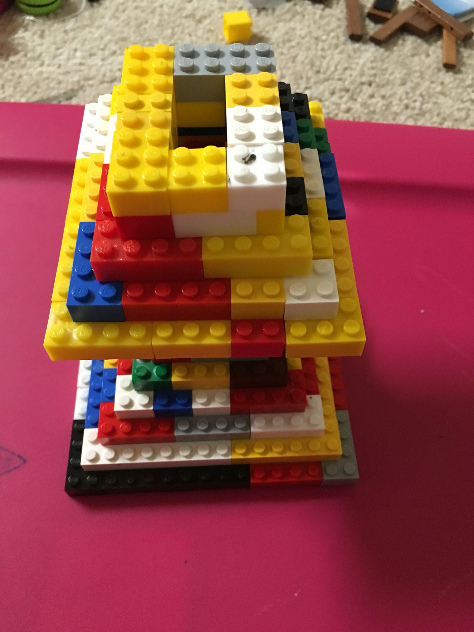 legoart lego lamp design | yashas lego designs | pinterest