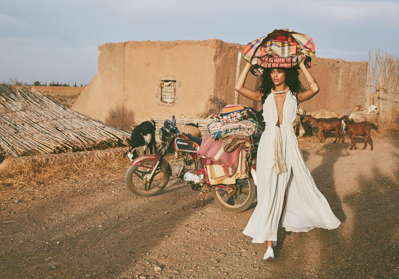 Morocco girlstubes analpiorn mosteroticteens photo
