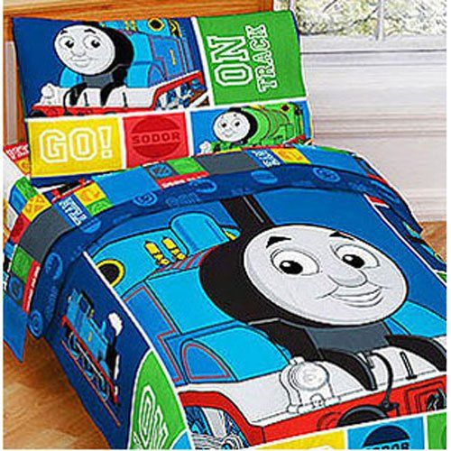 Pin By Tony Hawkins On Fun Learning Toddler Bed Thomas