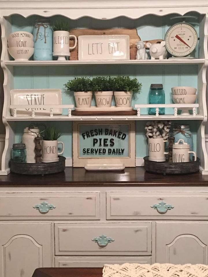 Pin By Trish Magee On Kitchen Dining Trendy Farmhouse Kitchen