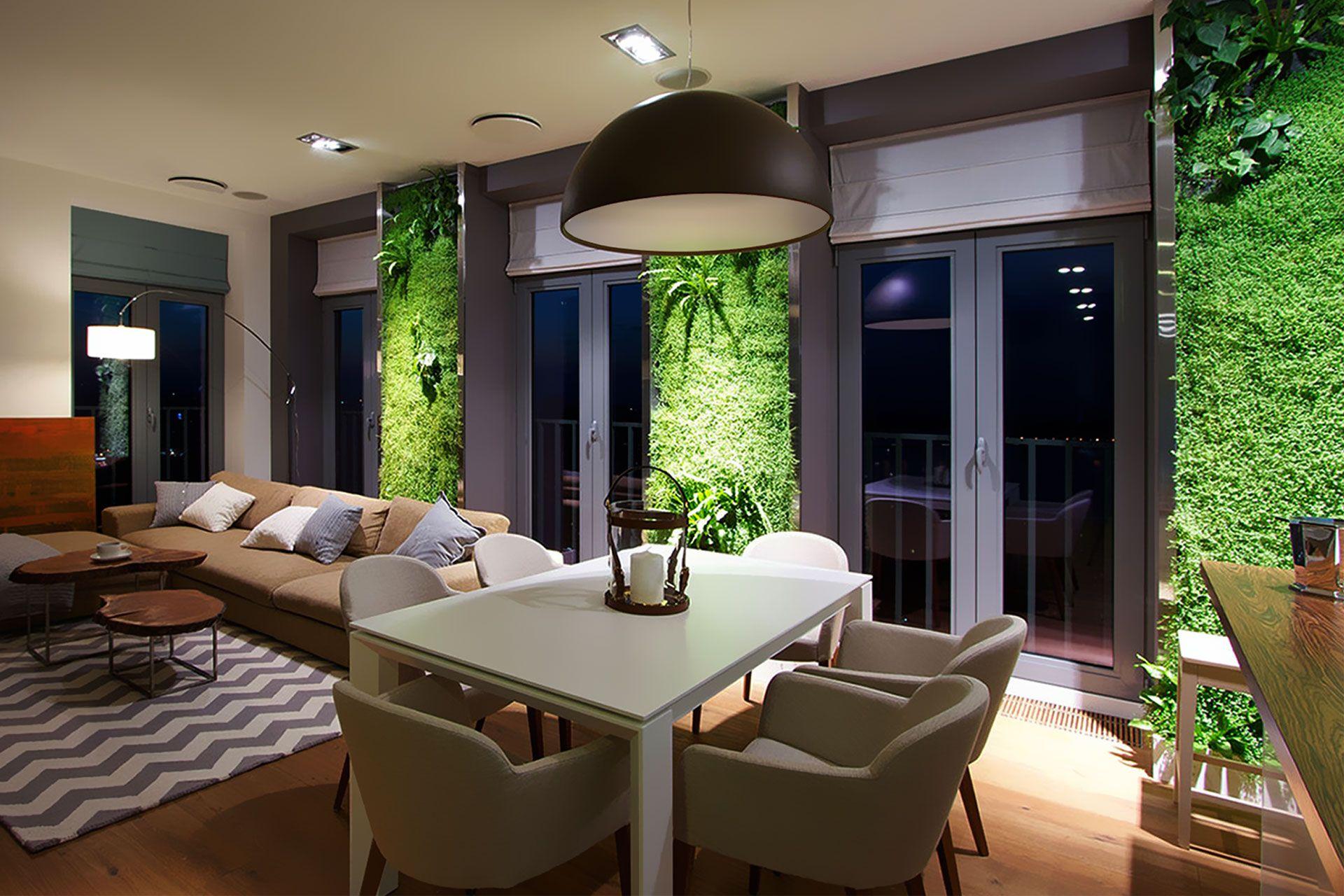 Pin von Sza Sza auf Architecture and Interior Design | Pinterest