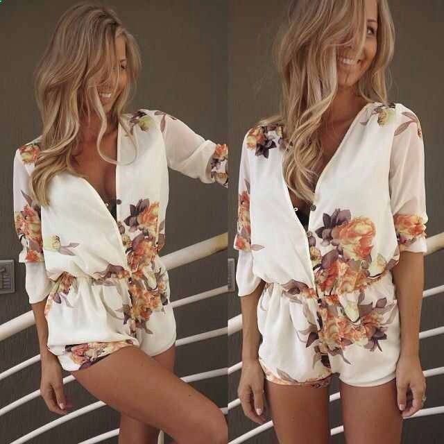 typically im not into rompers but............