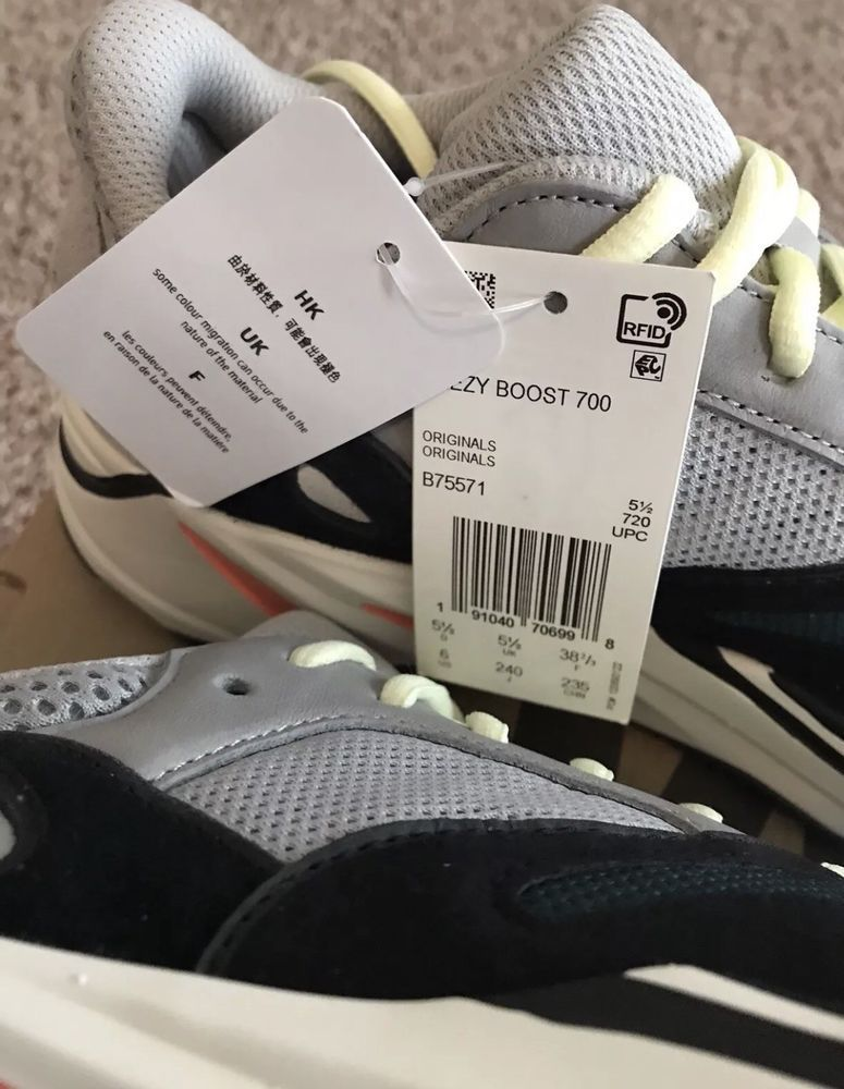 4486257e0ced0 Yeezy 700  fashion  clothing  shoes  accessories  mensshoes  athleticshoes  (ebay link)