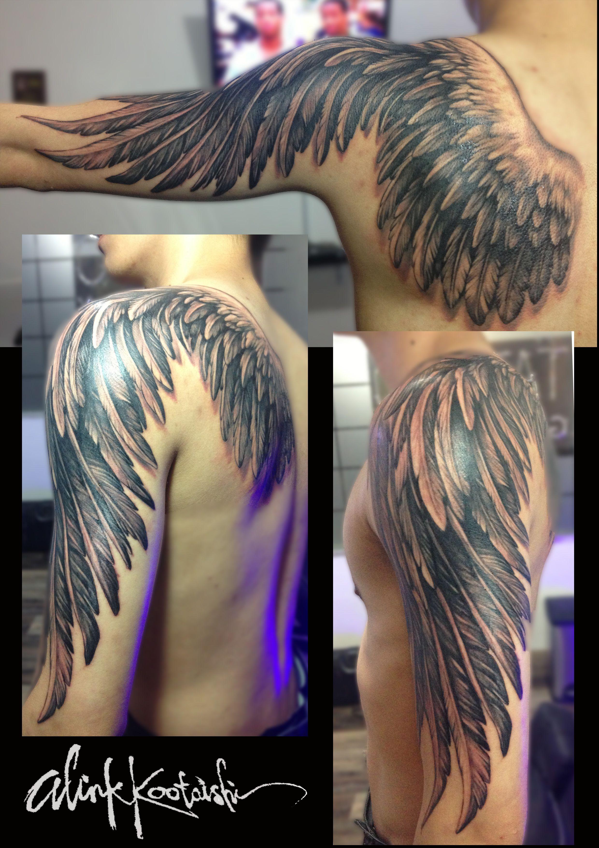 White Ink Tattoo Lace Bebedcbcfedf