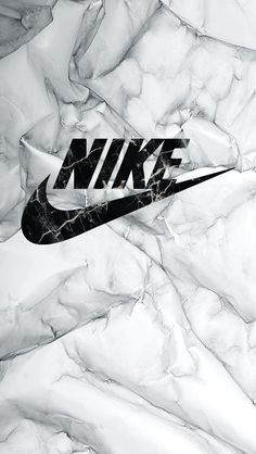 Nike Shoes 18 On In 2019 Nike Pinterest Iphone Wallpaper