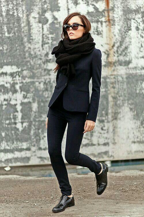 Hell 2019 Frühling Frauen Blazer Casual Mode Anzug Schwarz Weiß Tragen Zu Arbeiten Büro Damen Kleidung Herbst Neue Mit Taste Design Blasers Frauen Kleidung & Zubehör