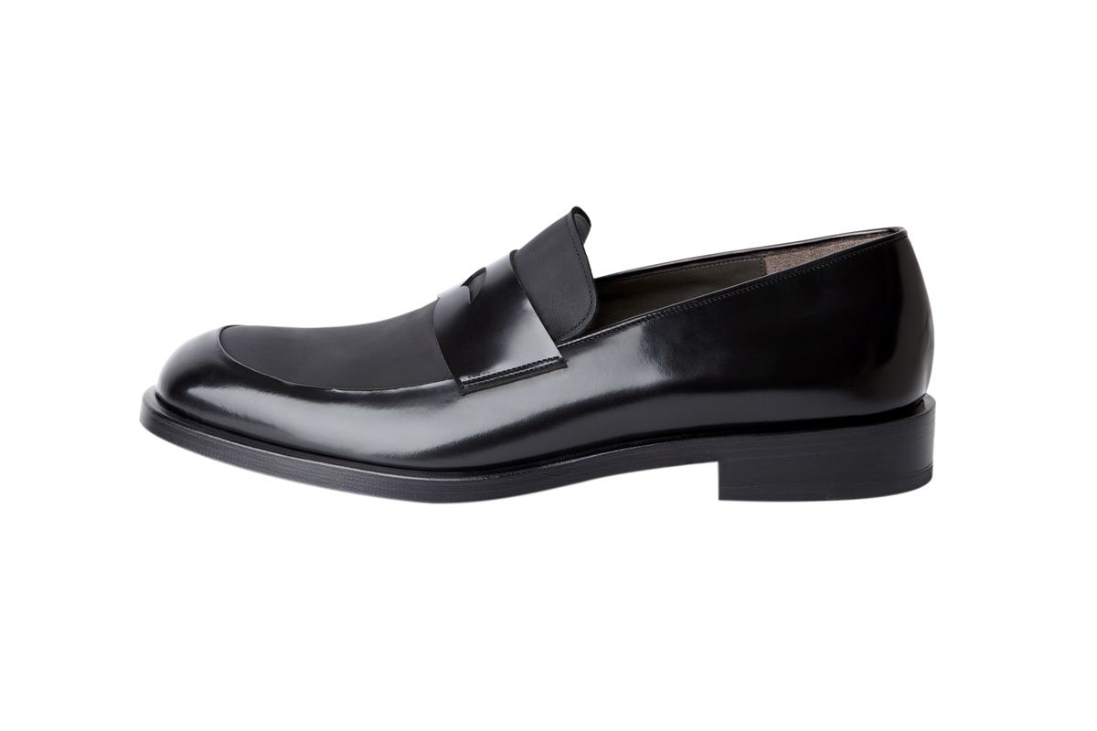 Robert Clergerie Homme    #Zapatos #Shoes #Chaussures