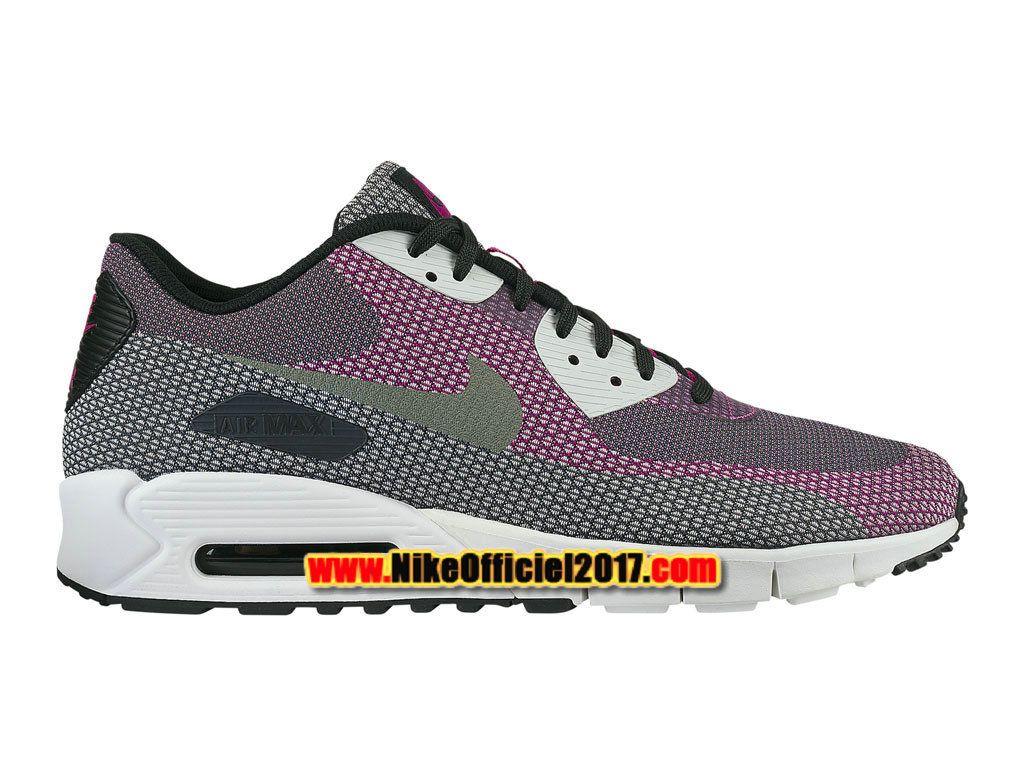best website 7b1d3 dc16b ... uk new nike air max 90 jcrd jacquard chaussures 9b1fa 9ca66
