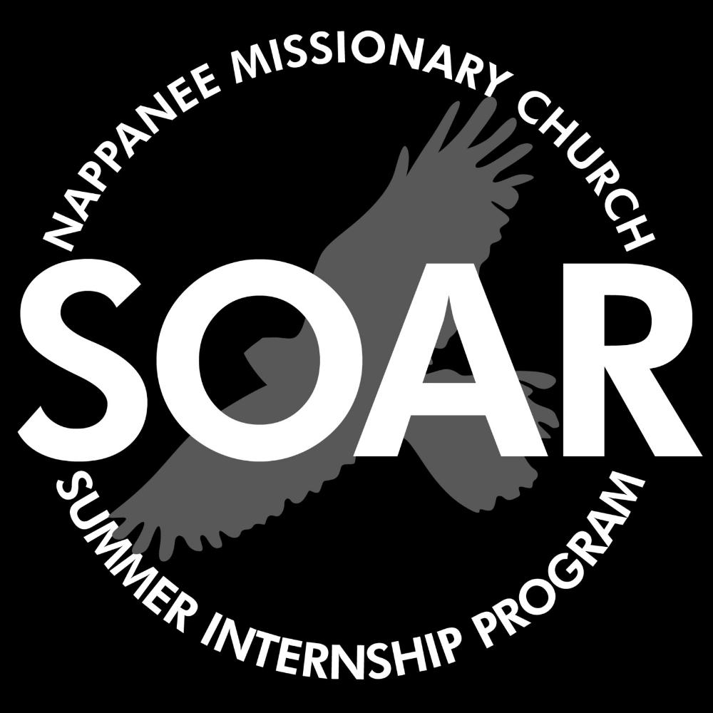 Soar Logo Google Search Summer Program Missionary Church Logo Google
