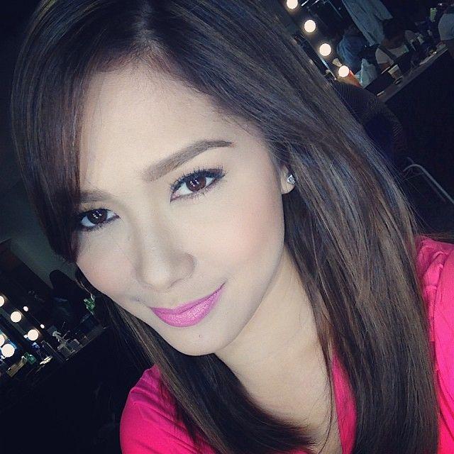 Maja Salvador   FILIPINA Beauties   Pinterest   Salvador, Filipina ...