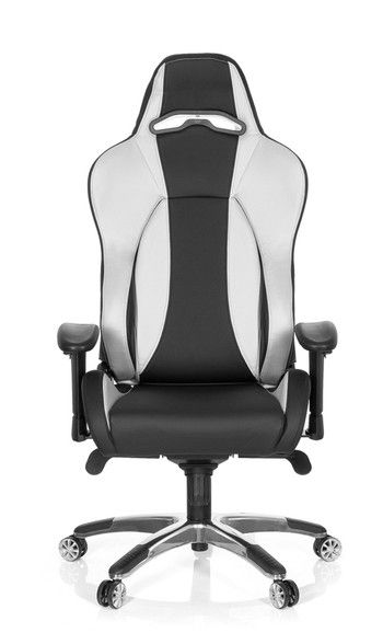 #eSports Gaming Stuhl WINGMAN II Kunstleder hjh OFFICE #furniture #gaming stuhl #gamingchair #progamer #style #design #chair #officechair #office #gamingsetup #callofduty #gamer #racing #rennsitz #racer #league #need #red #schwarz #ergonomisch #buerostuhl24.com #chefsessel #boss