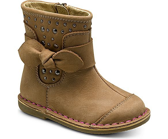 Medallion Juniper Boot Zapatos Tenis Para Mujer Zapatos Para Ninas Botas De Nina