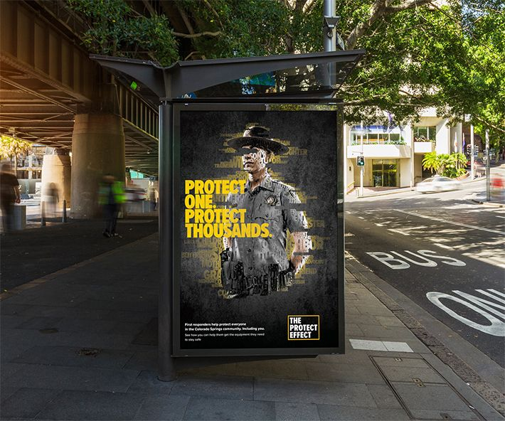 Awesome Street Poster Mockup Free Download Psd Freebies Poster Mockup Free Poster Mockup Poster Mockup Psd