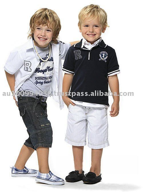 2168b6228 love both these boys summer outfits to cute | Kids Outfits | Summer ...