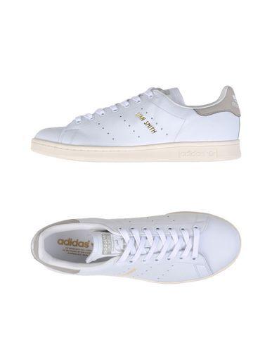 ADIDAS ORIGINALS Sneakers. #adidasoriginals #shoes #кеды и кроссовки