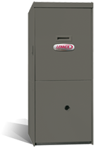 Lennox Elite Series G60 Gas Furnace Gas Furnace Air Conditioner Repair