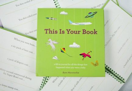 12 unique baby books for mom pinterest unique baby babies and