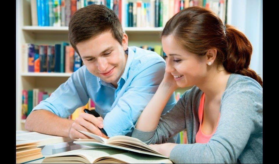 Online Tutoring and Online Homework Help Top Reasons That