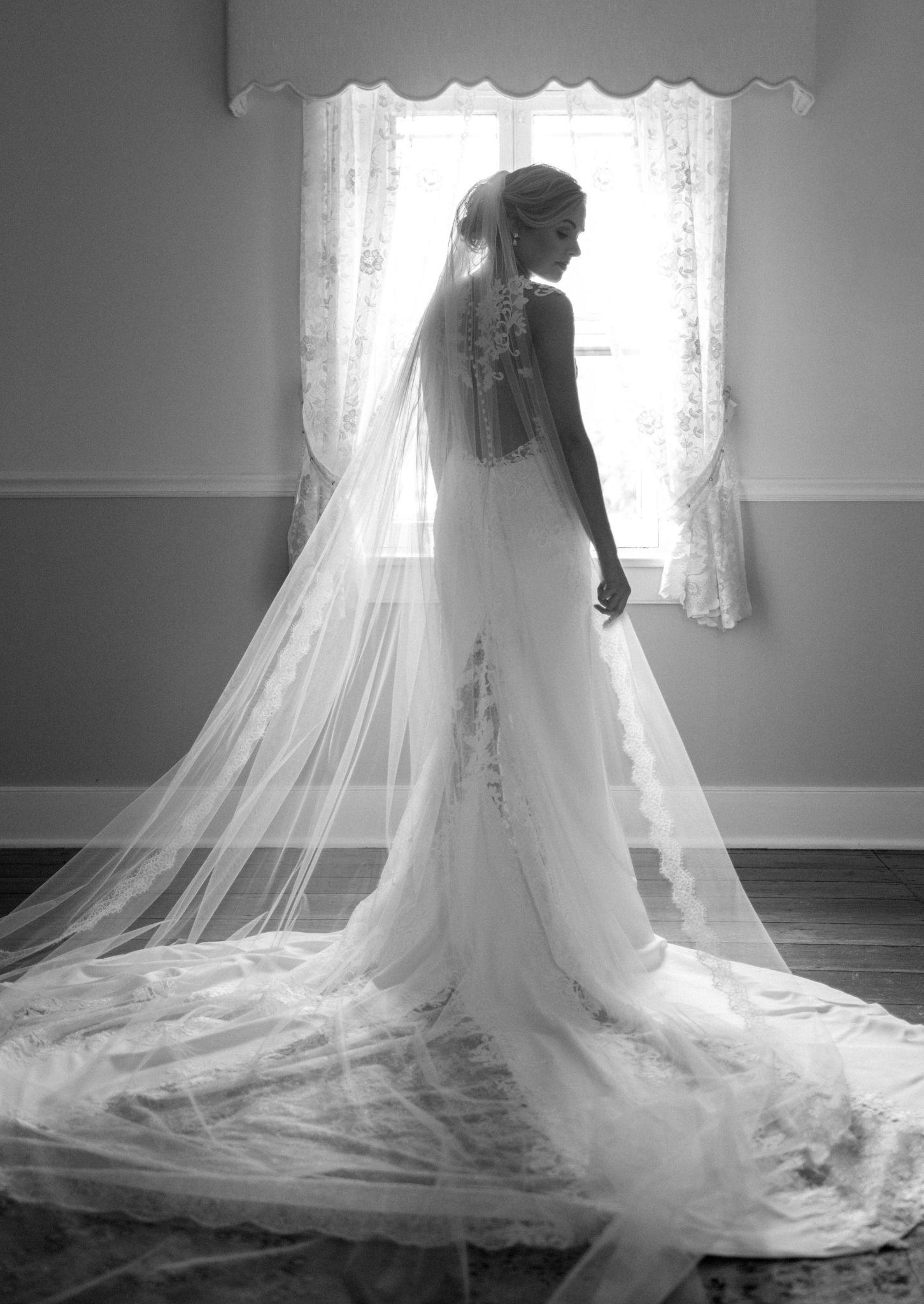 Wedding dresses stores  cheap wedding dress stores near me  dresses for wedding party Check