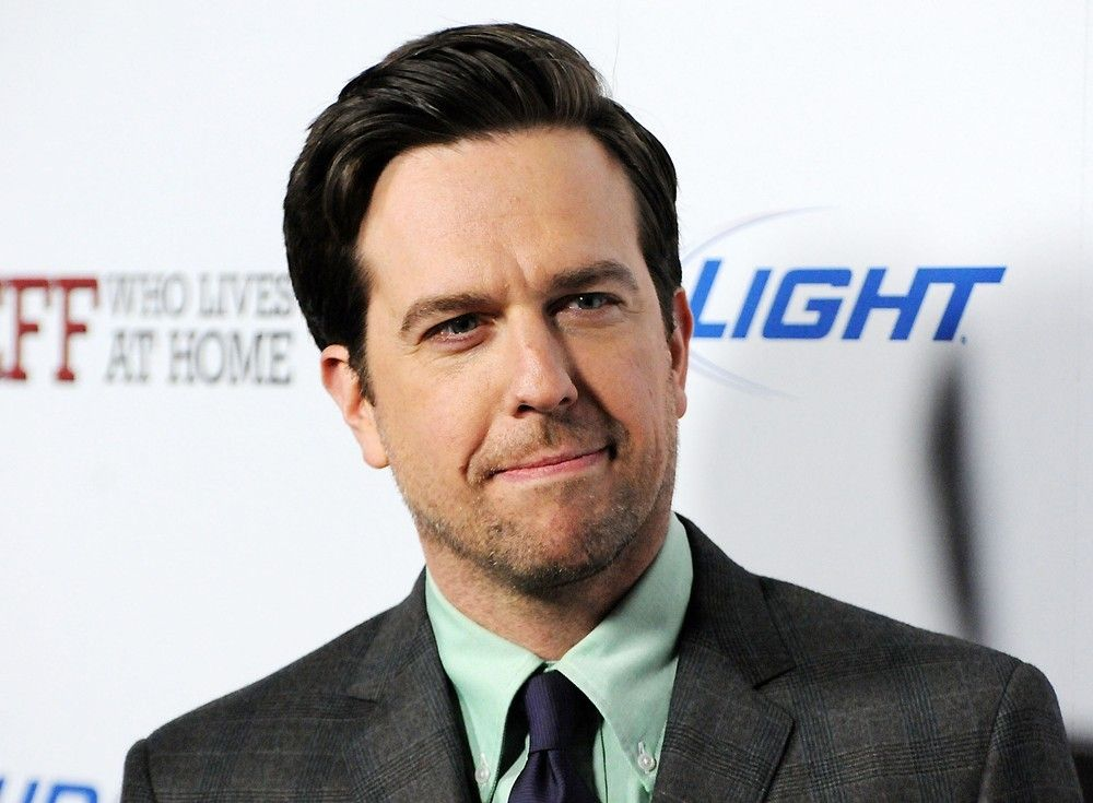 ed helms kiss from a roseed helms movies, ed helms height, ed helms instagram, ed helms lorax, ed helms how bad can i be, ed helms фильмы, ed helms kiss from a rose, ed helms this is the place, ed helms spouse, ed helms teeth, ed helms private life, ed helms films, ed helms banjo, ed helms movies list, ed helms filmy, ed helms owen wilson, ed helms bear grylls, ed helms tiger song, ed helms jimmy fallon, ed helms interview