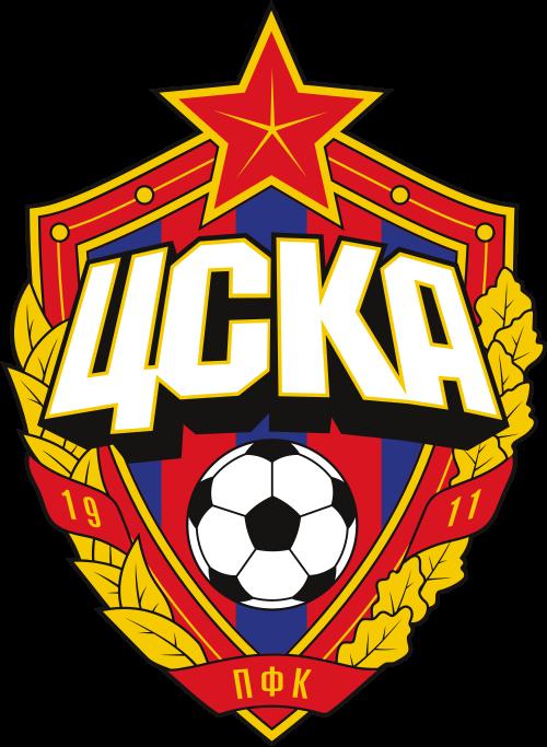 Топ футбольные клубы москвы что сегодня в ночных клубах набережных челнов