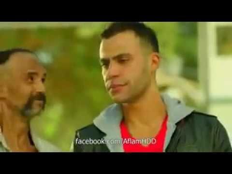 فيلم مصري كوميدي 2017 ضحك بلا توقف افلام مصريه Link