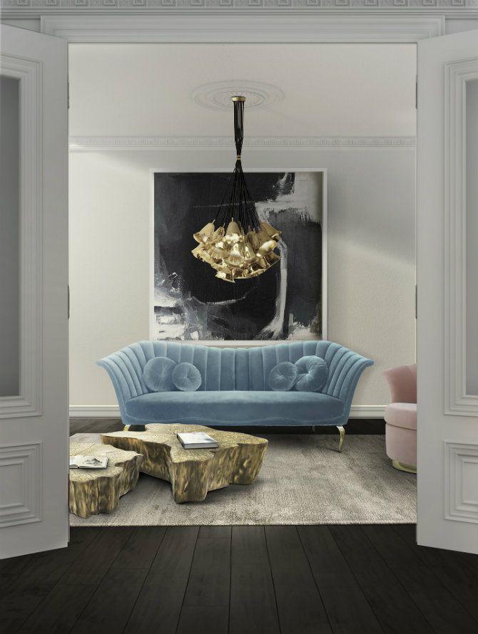 Nterior Design Tips 10 Contemporary Living Room Ideas Besame Chair