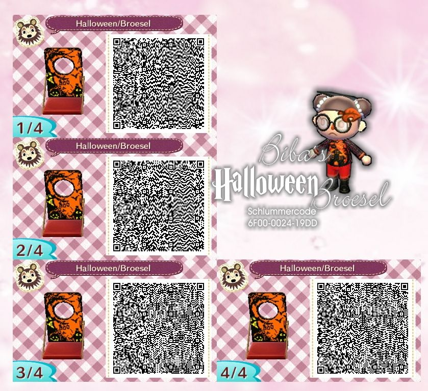 Pin By Marie Ayuso On Acnl Qr Codes3 With Images Animal