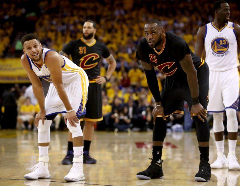 NBA History (NBAHistory) Twitter Nba, Espn, Nba champions