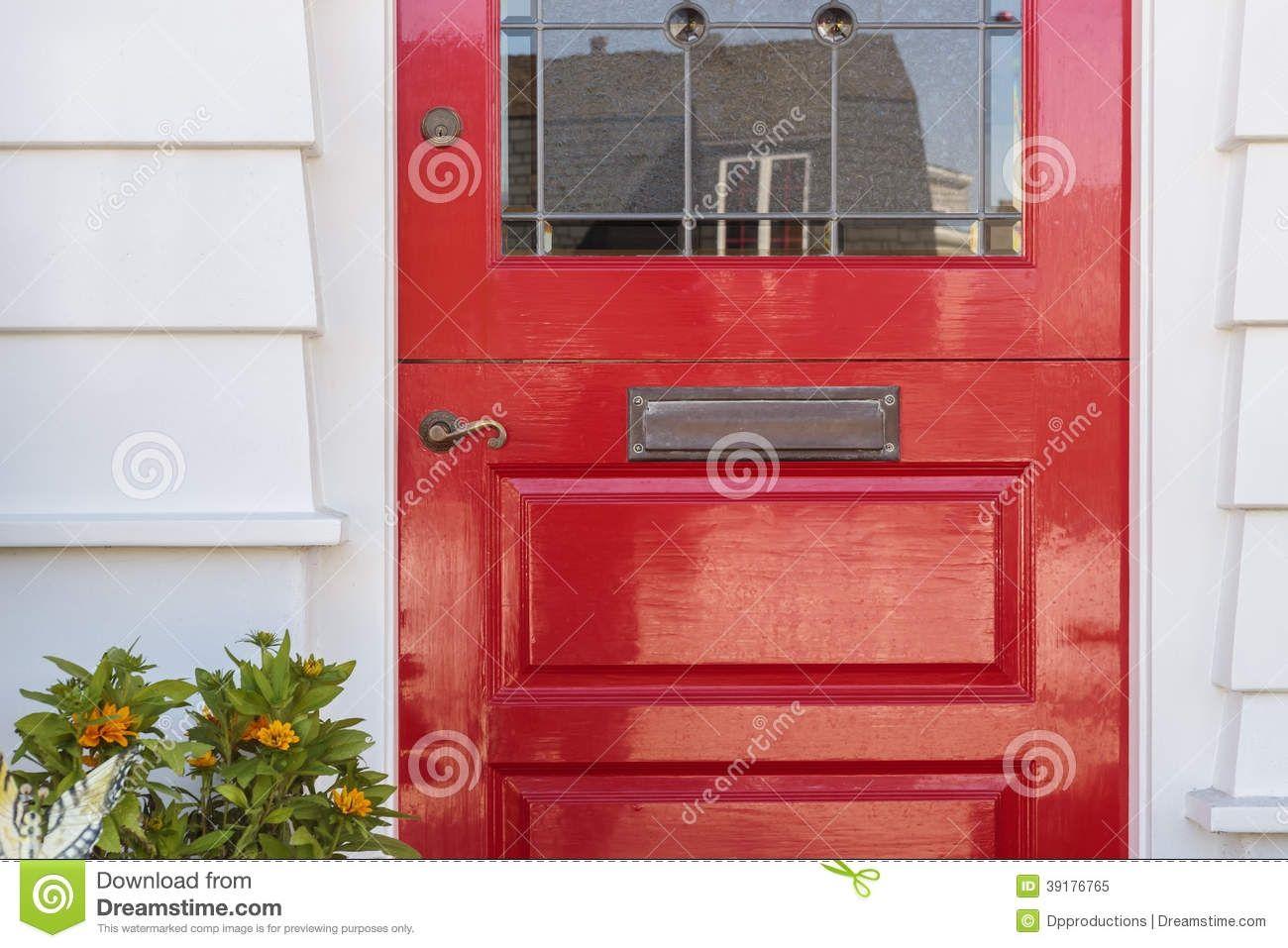 Insulate Front Door Mail Slot & Insulate Front Door Mail Slot | http://thewrightstuff.us | Pinterest ...