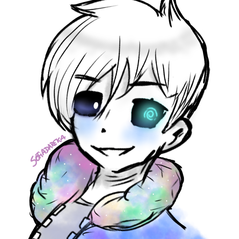 Sans With Cat Ears
