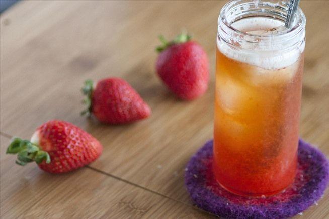 5 Beertails That Prove Beer & Cocktails Belong Together « Food Hacks