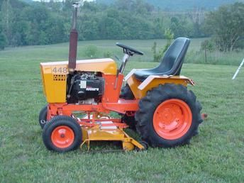 Used Tractor Tires Turf Tires Lawn And Farm Tires For Sale Garden Tractors Pinterest