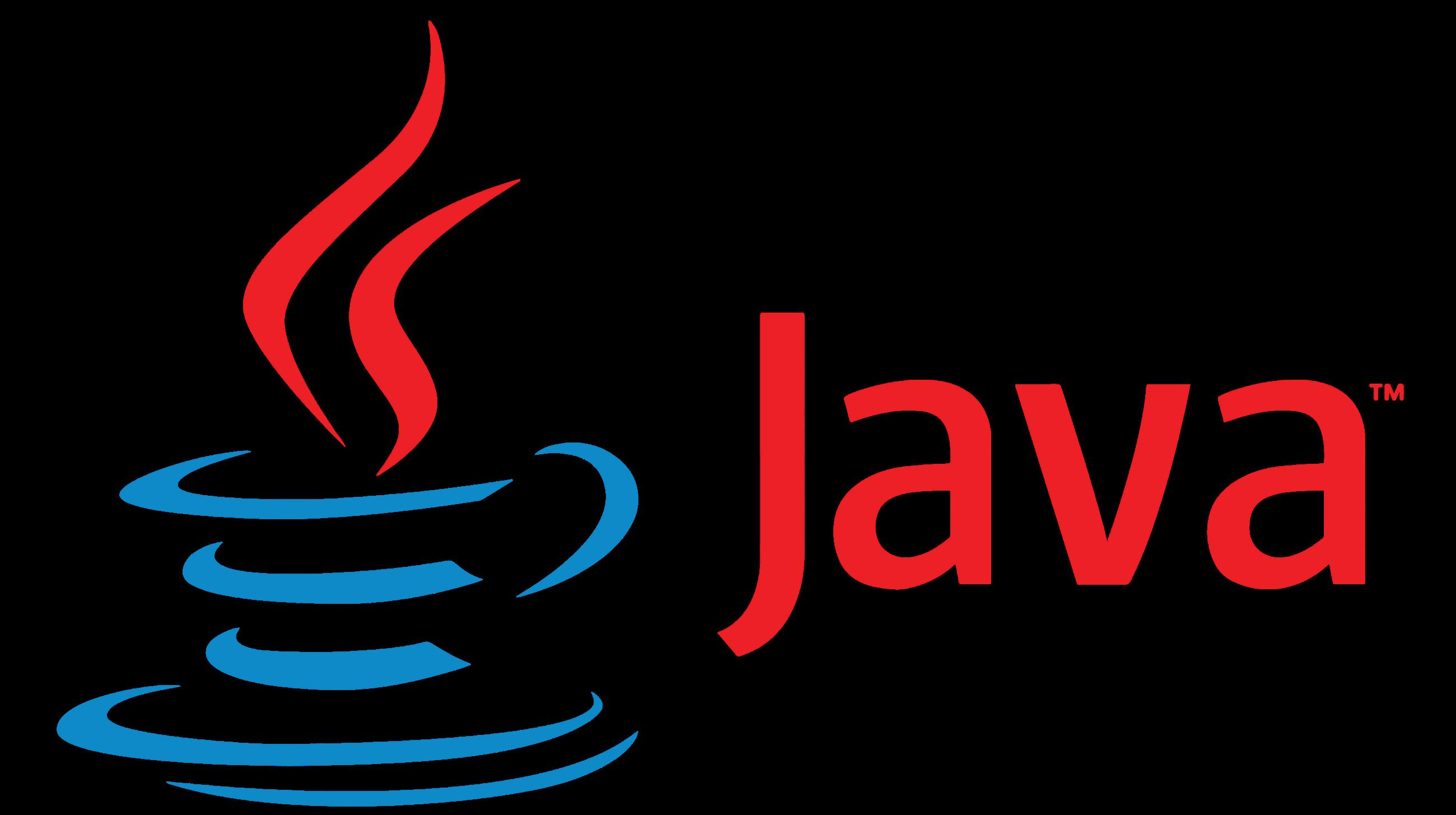 Android Studio And Java Install Java Programming Java Programming Language Java Tutorial