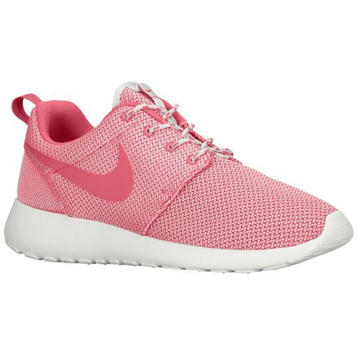 Nike Rosherun Womens Shoes Size 11 >>> Check this awesome product by going  to the link at the image.