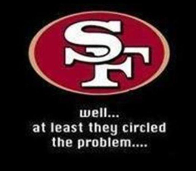 Lmao San Francisco 49ers Funny Football Memes Football Funny 49ers Funny