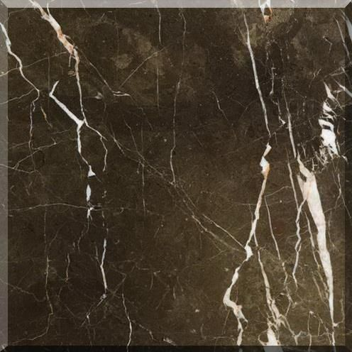 Ambrato Marble Pictures Additional Name Usage Density Suppliers Stonecontact Com Marble Marble Stones Stone