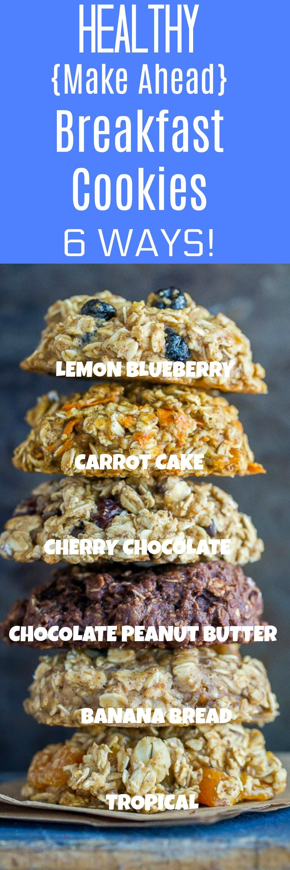 177 best Healthy Creations images on Pinterest
