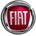 FIAT 500 Riva - à partir de 18 200 euros - existe en version berline ou cabriolet...