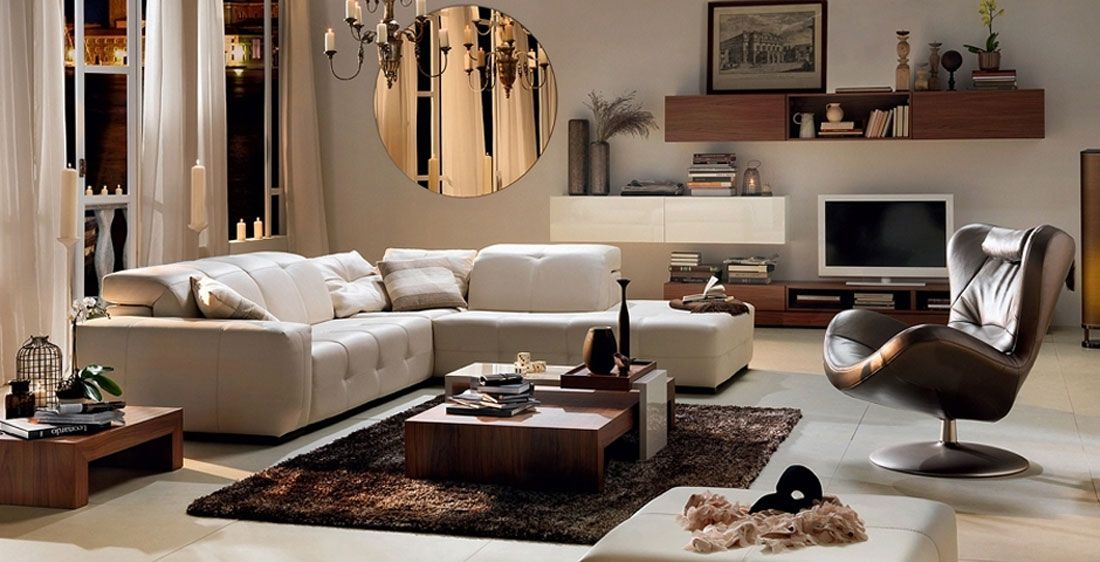 Italy 2000 Is Home To Some Of The Best Contemporary Italian Furniture In  Los Angeles.