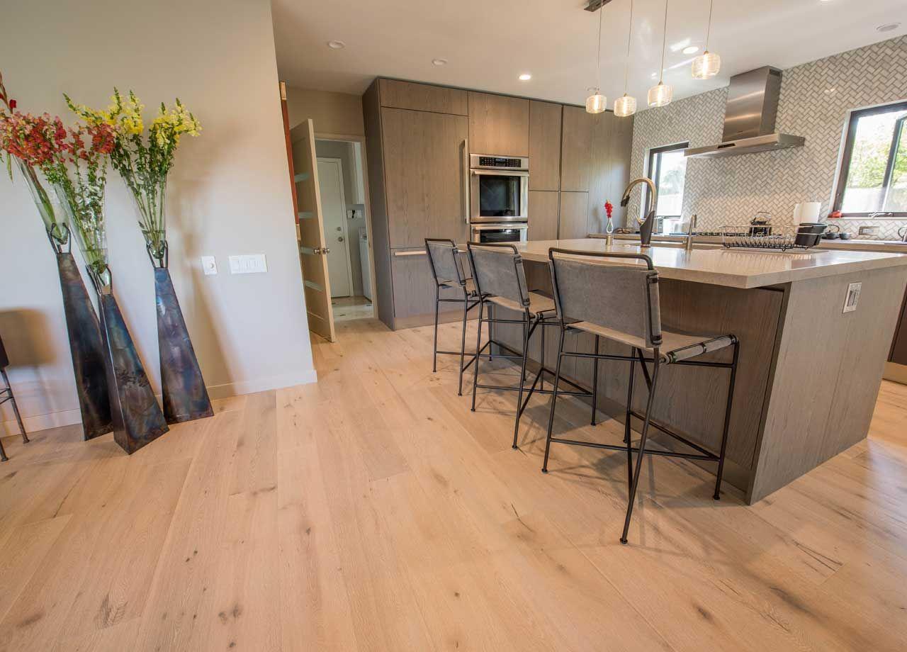 Hardwood Floor Refinishers Los Angeles in 2020 Flooring