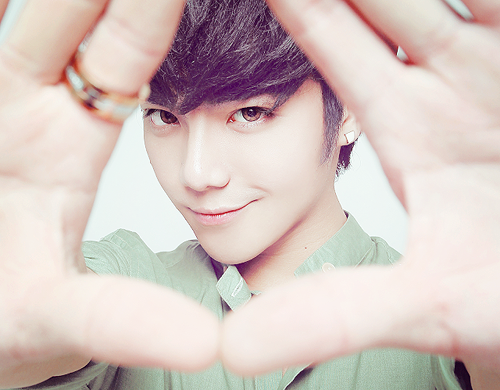 Chinese Ulzzang Pretty Boy Pinterest Ulzzang Korean