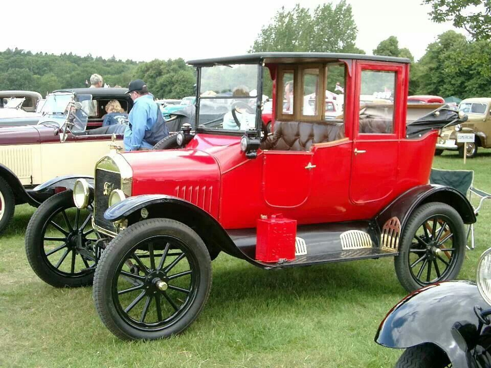 1915 ford ===> https://de.pinterest.com/hilly777/old-rides-of-the ...