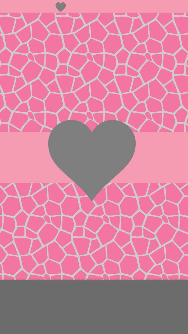 Valentine Heart Wallpaper also found on http://luvnote2.blogspot.com ...
