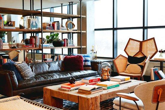 Hotel Kabuki A Joie De Vivre Hotel Updated 2019 Prices Reviews San Francisco Ca Tripadvisor Home Decor Hotel Furniture